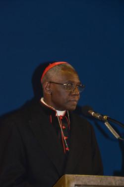 2018-02-07_2828 Cardinal Sarah