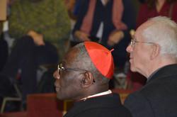 2018-02-07_2817 Cardinal Sarah
