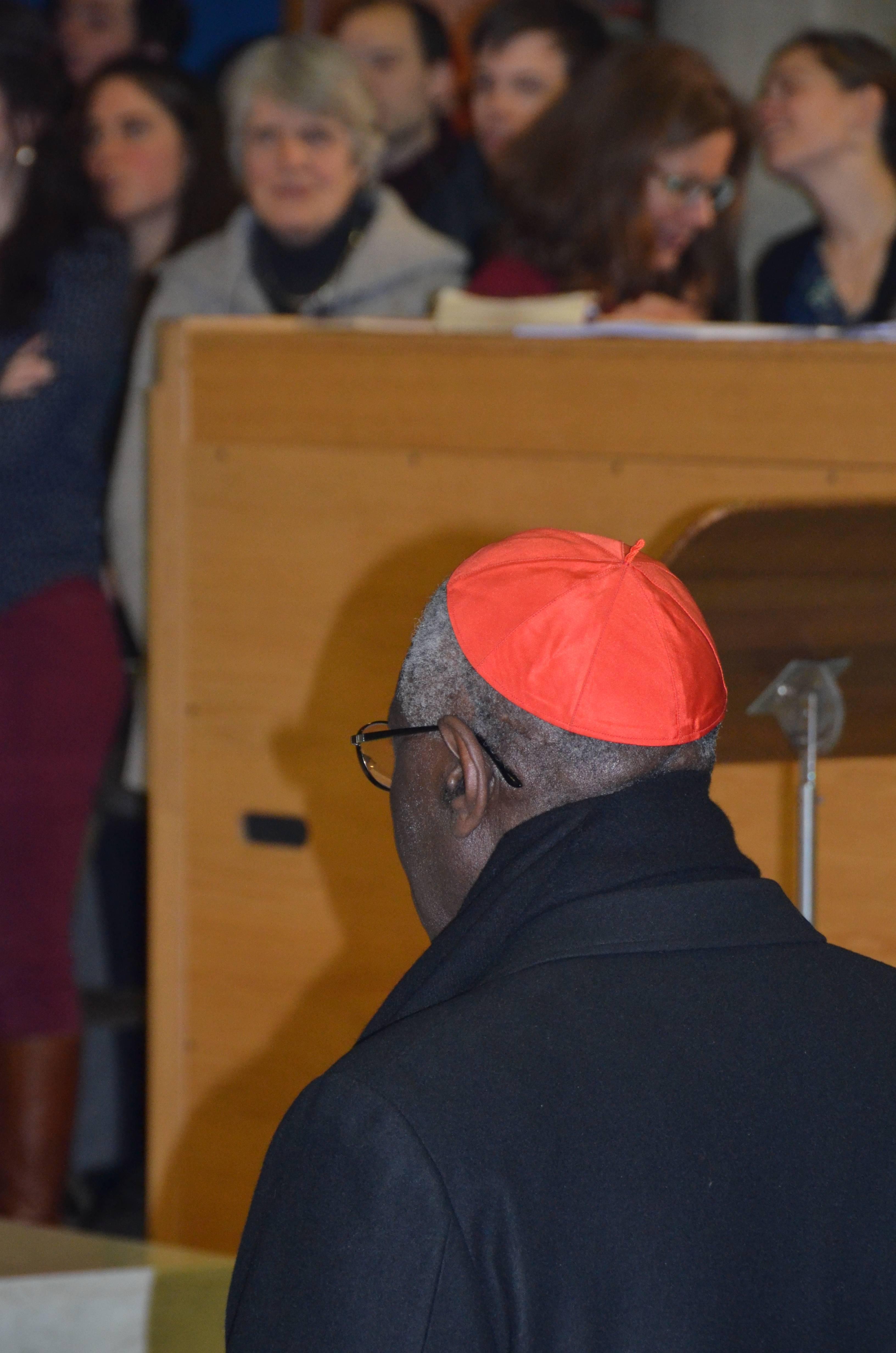 2018-02-07_2812 Cardinal Sarah