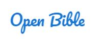 2020-05-10_20_44_40-Open_Bible_-_une_nou