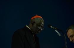 2018-02-08_2845 Cardinal Sarah