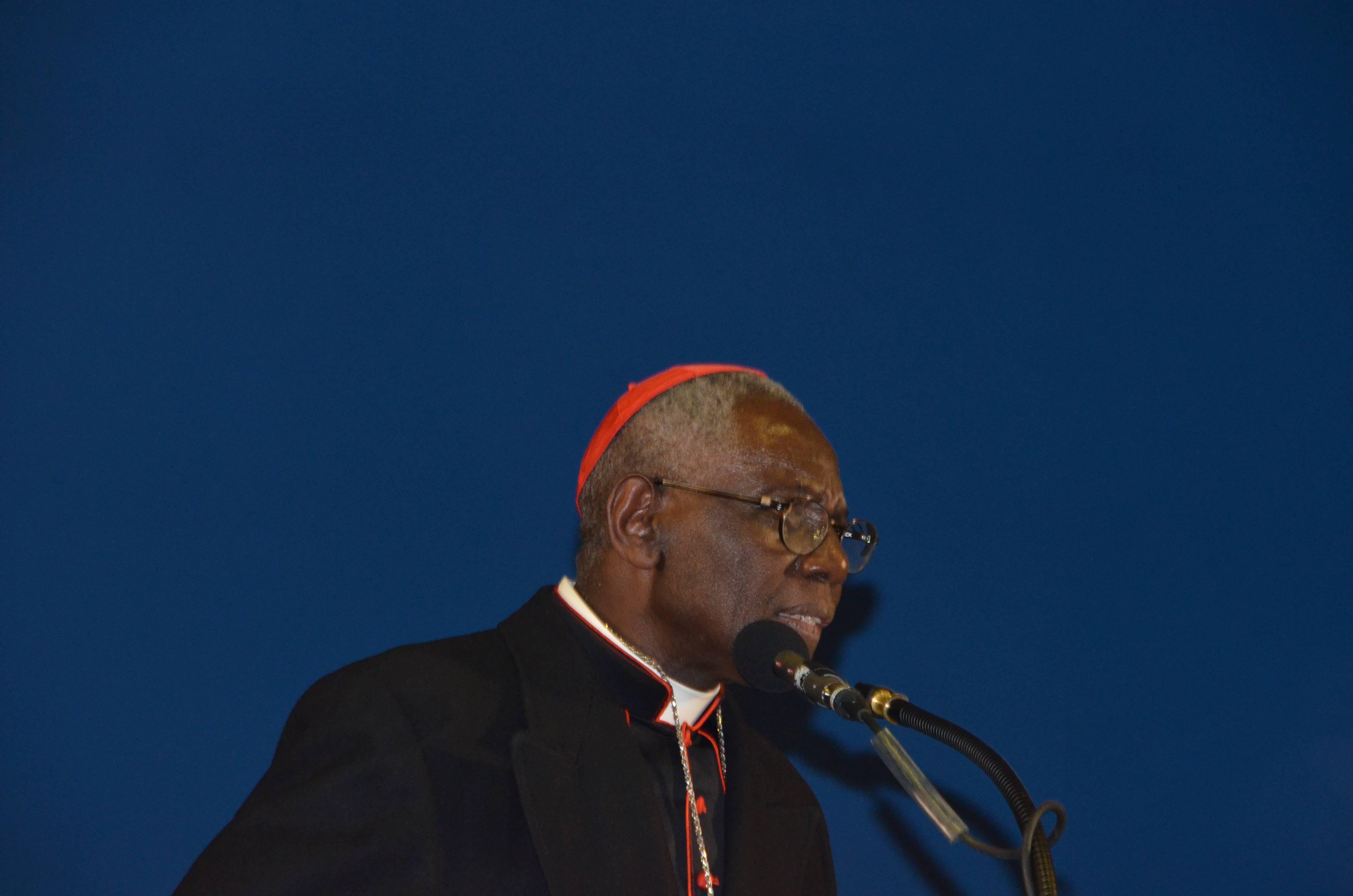2018-02-08_2835 Cardinal Sarah