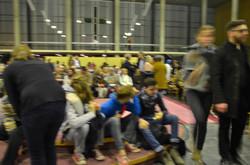 2018-02-07_3118Messe de Kesel