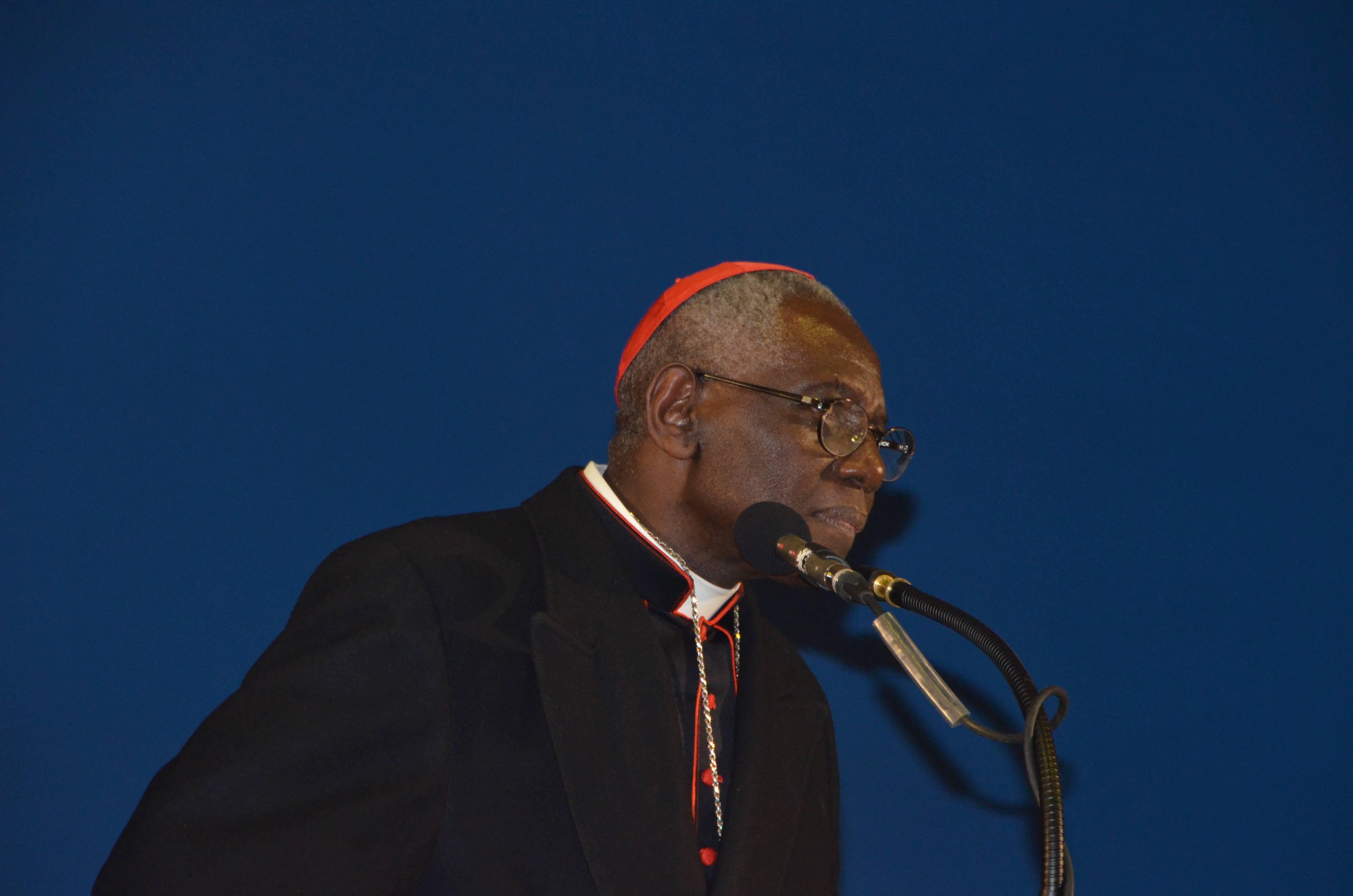2018-02-08_2836 Cardinal Sarah