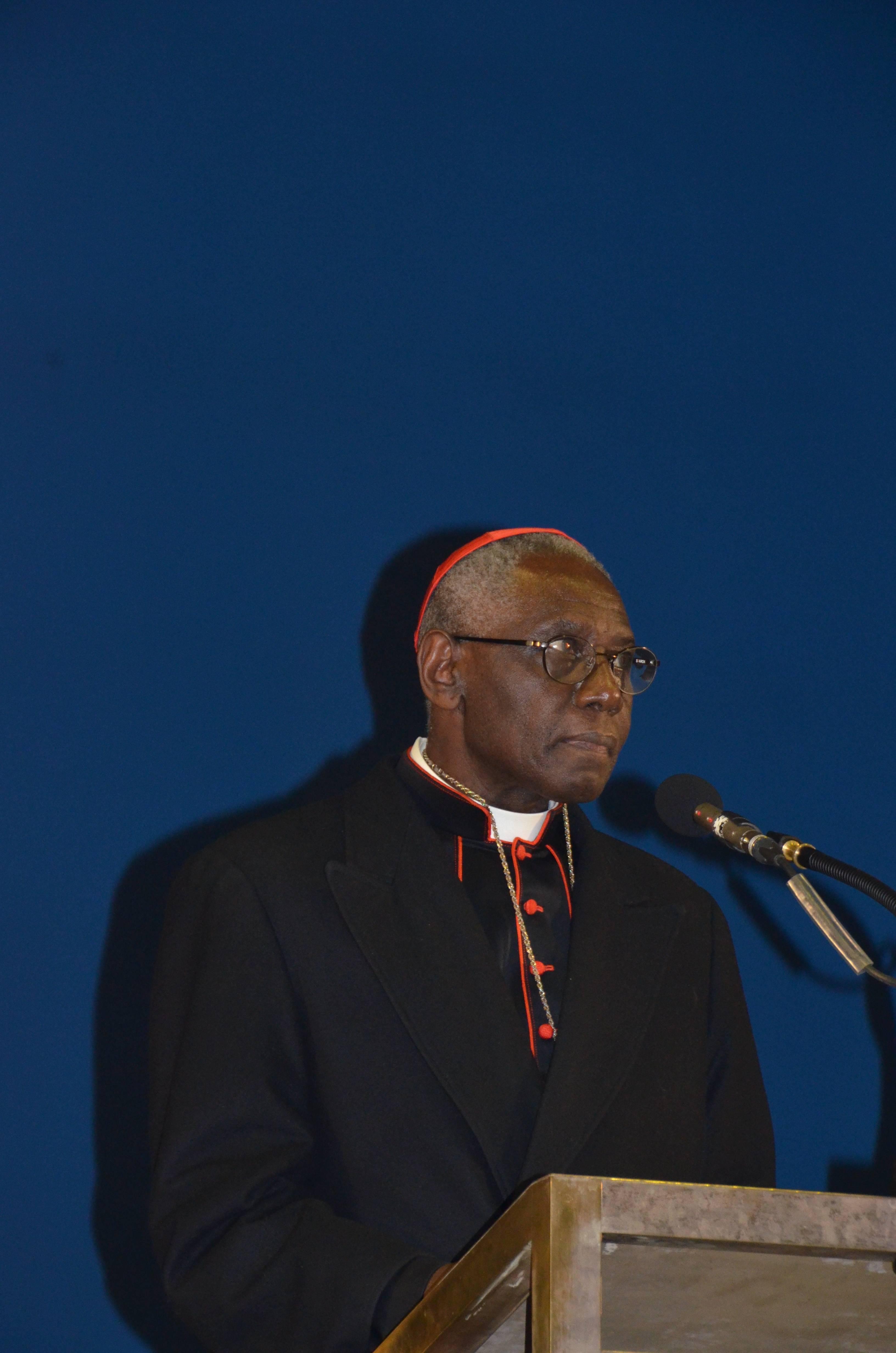 2018-02-07_2827 Cardinal Sarah