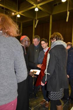 2018-02-08_2849 Cardinal Sarah