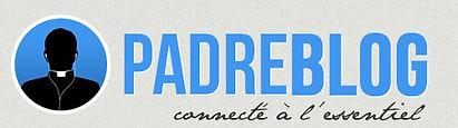 logo_padreblog.jpg