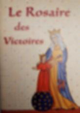 Livret N-D des Victoires_recto.jpg