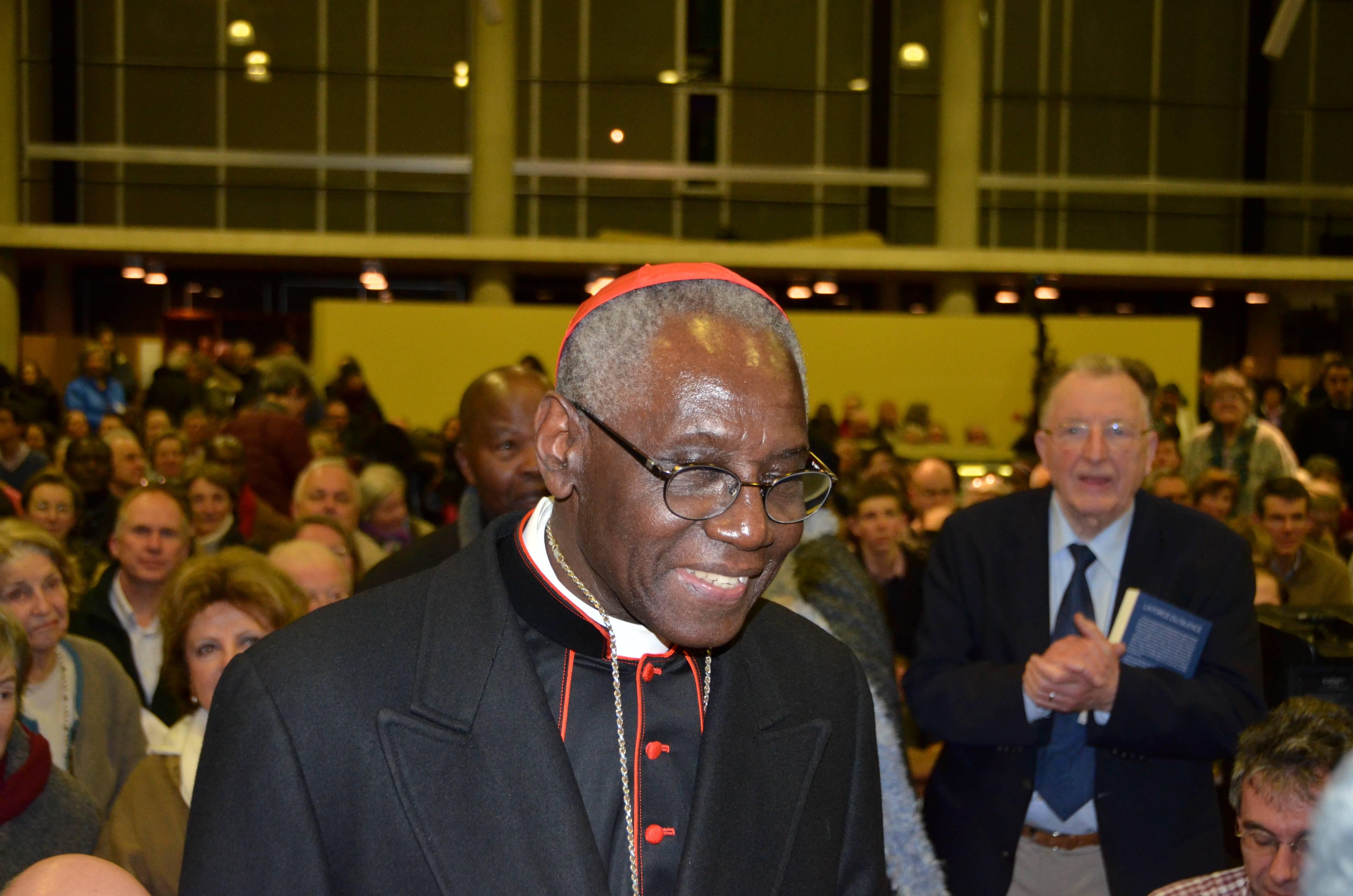 2018-02-08_2852 Cardinal Sarah