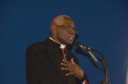 2018-02-08_2842 Cardinal Sarah