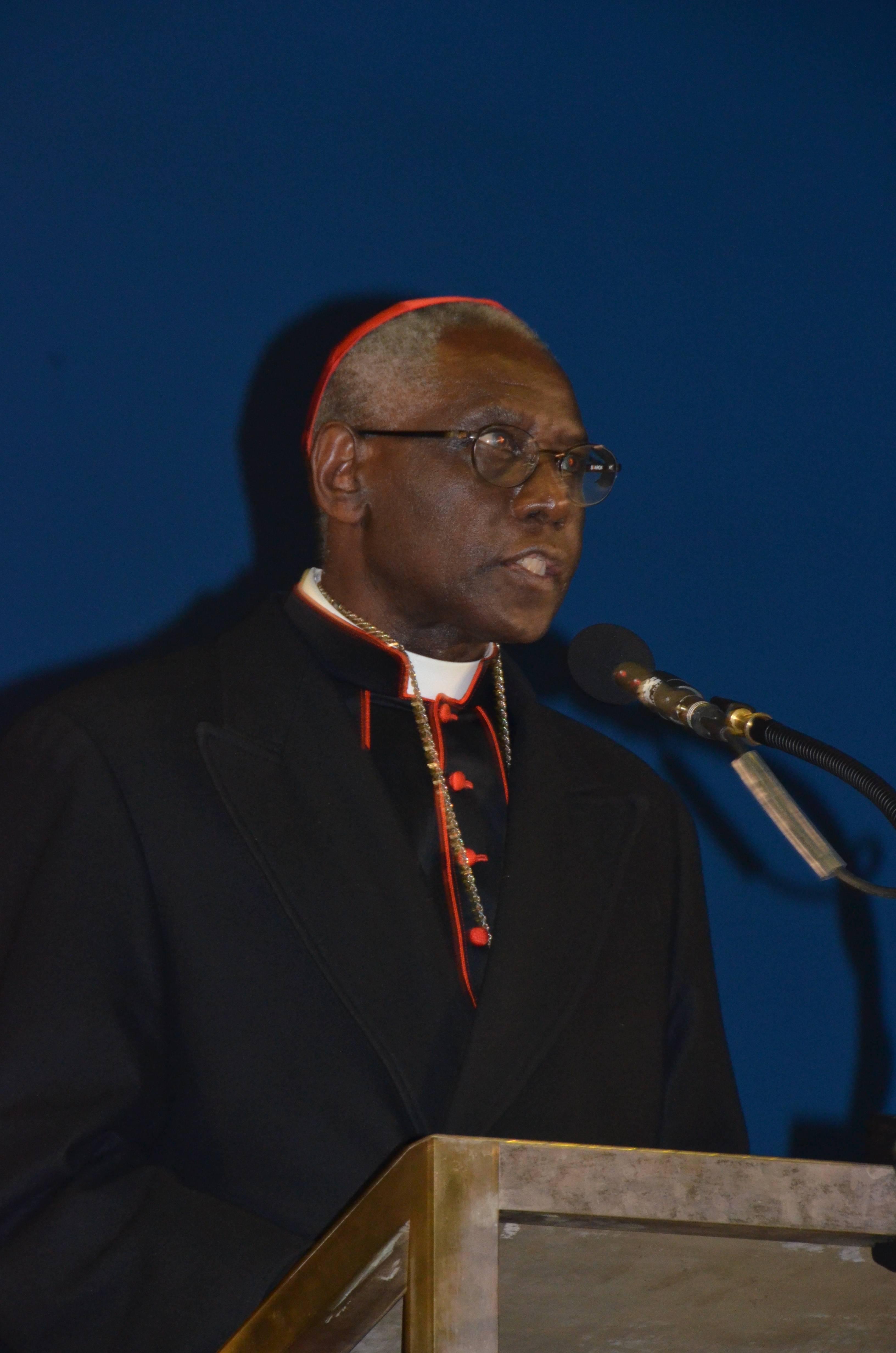 2018-02-07_2830 Cardinal Sarah