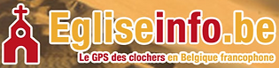 eglise_info.be.png