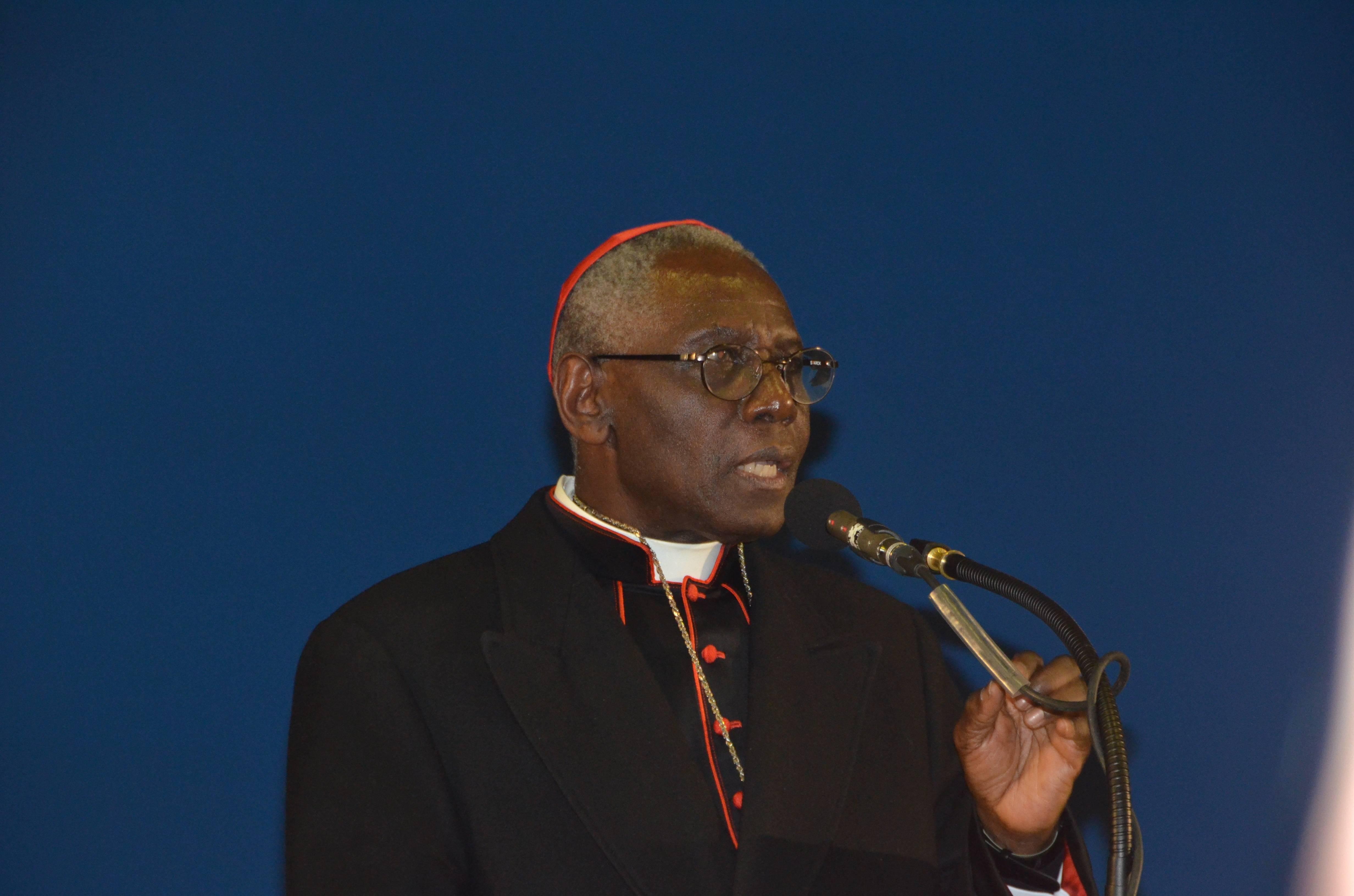 2018-02-08_2840 Cardinal Sarah
