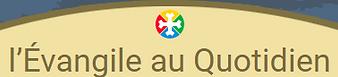 evangile_au_quotidien.png