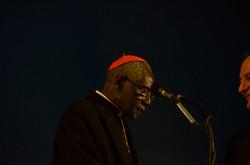 2018-02-08_2846 Cardinal Sarah