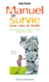 Survie_1.png