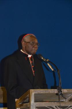 2018-02-07_2833 Cardinal Sarah