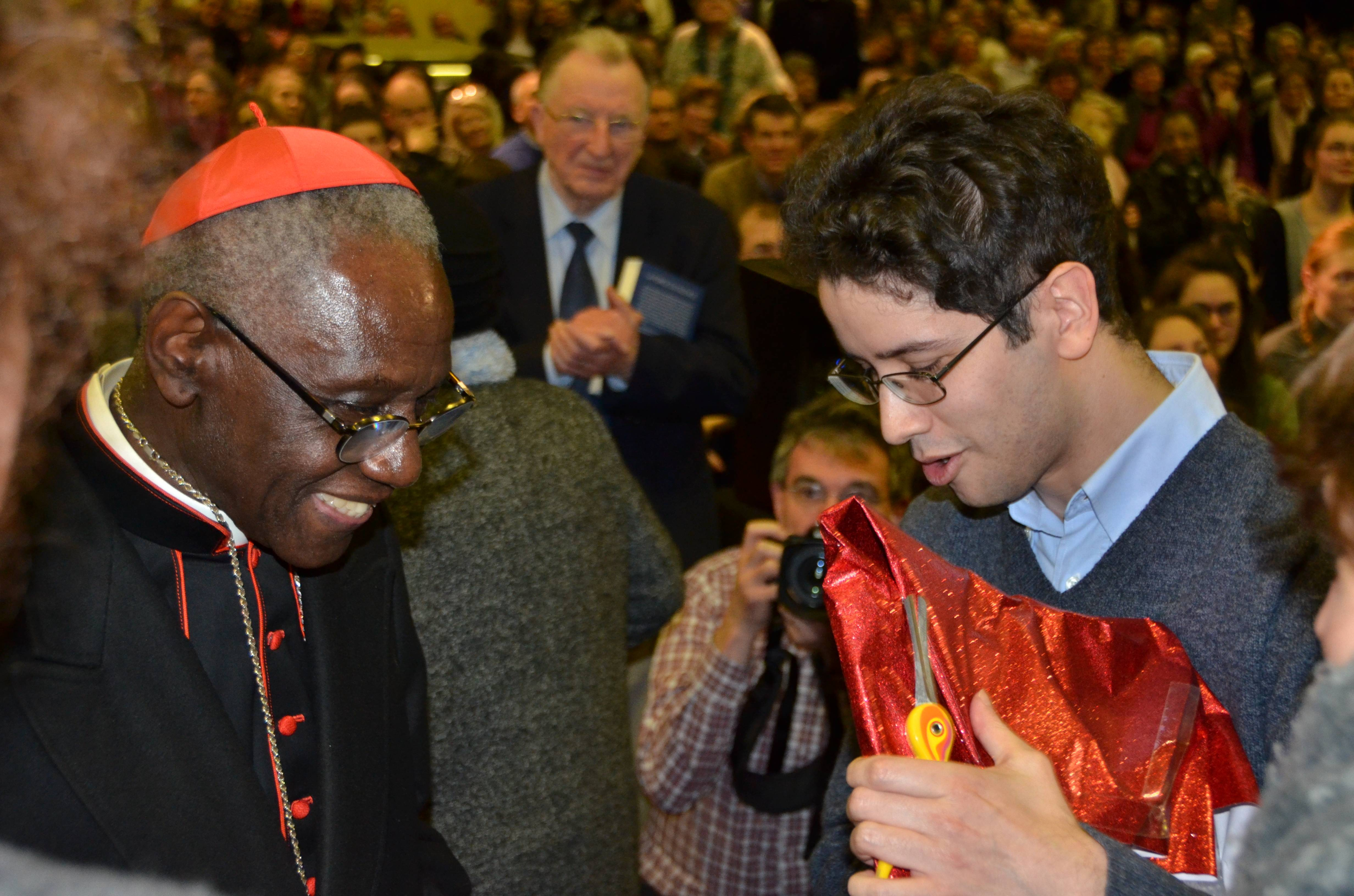 2018-02-08_2851 Cardinal Sarah