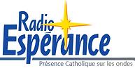 radio_esperance.png