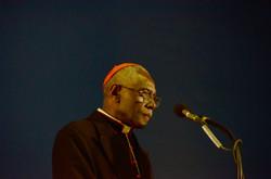 2018-02-08_2844 Cardinal Sarah