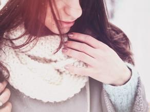 Interview: Mi Vida Jewelry