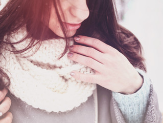 Winter is coming: layers and other cold weather trends