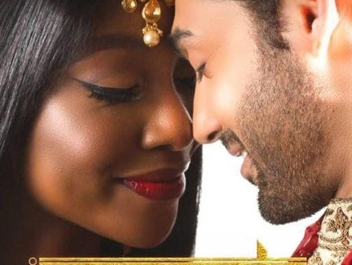 """Indian-Nigerian Romance Film """"Namaste Wahala"""" Coming This December"""