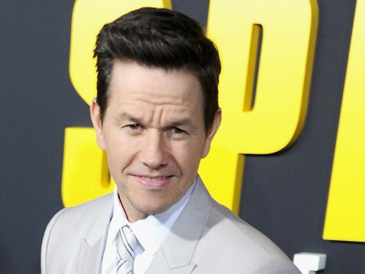 Mark Wahlberg Branded a Hypocrite Over His Hate Crimes During BLM
