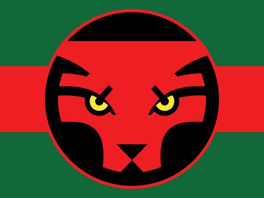 Culture of Wakanda