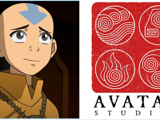 DiMartino and Konietzko to Expand Their Avatar Universe With Avatar Studios