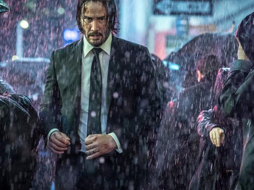 John Wick 4 casts Scott Adkins, Marko Zaror, Hiroyuki Sanada and Donnie Yen