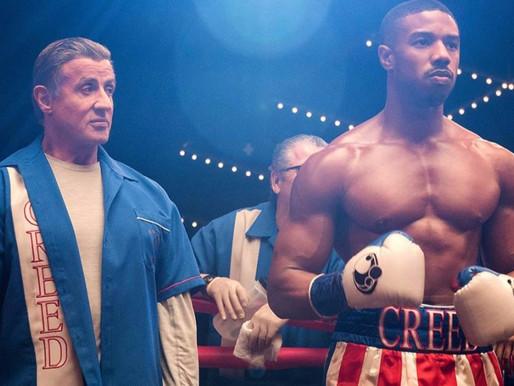 Michael B.Jordan Set To Direct 'Creed 3'
