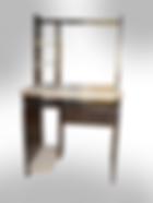 Стол компьютерный СК-6 800х600х1400