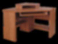 Стол компьютерный угловой СКУ-1 1000х1000х840