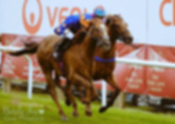 Bridge Of Sighs Winning at Brighon