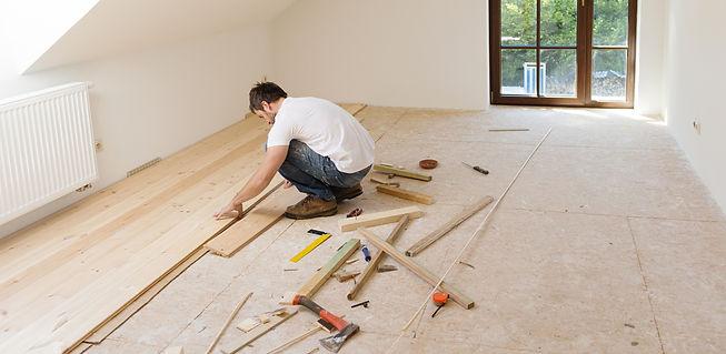 Floor%20Installation_edited.jpg