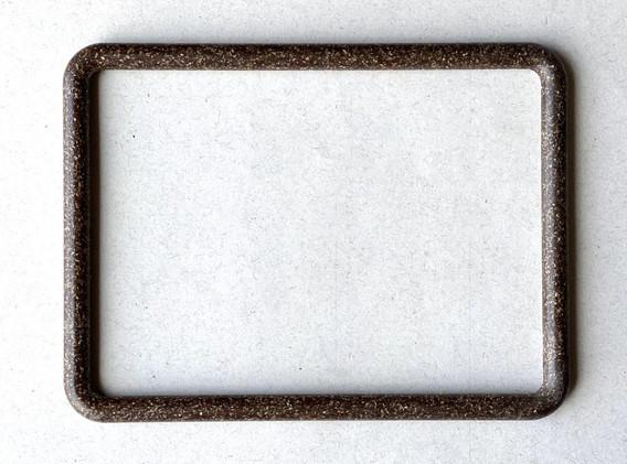 Alça-retangular-ritas-2-e1573919261800.j