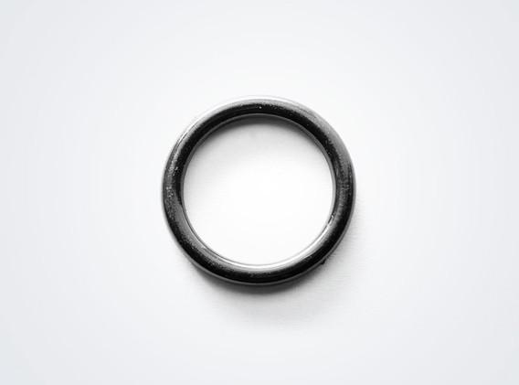 50mm-argola_02.jpg