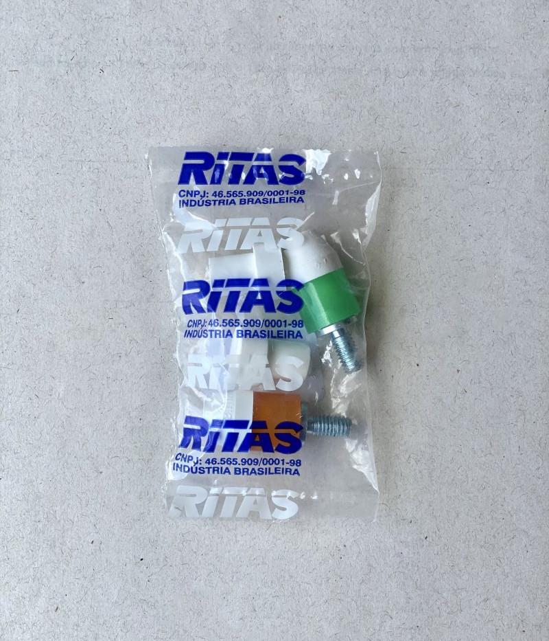 Matriz-Botão-Transparente-Ritas-e1573947