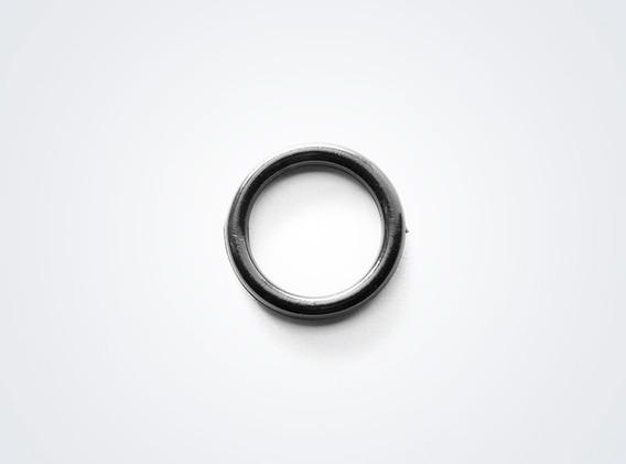 20mm-argola_02.jpg