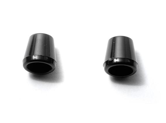 Ponteira-Plástico-Ritas-2.jpg