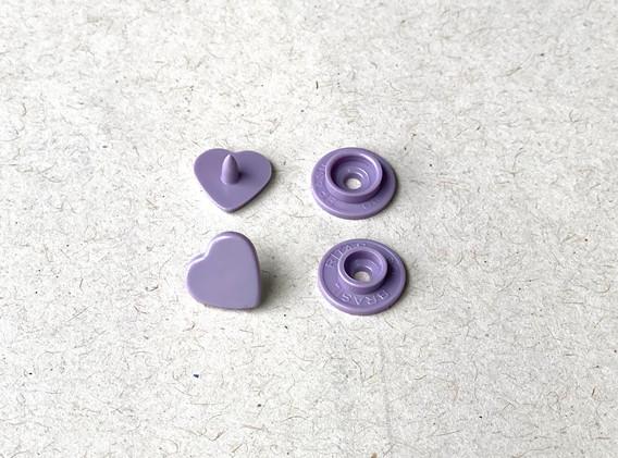 botão-de-coração-ritas-2.jpg