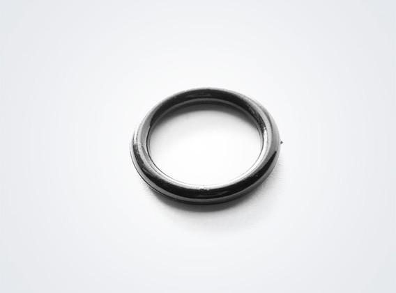 20mm-argola_01.jpg