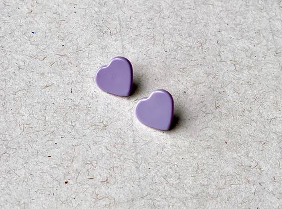 botão-de-coração-ritas-3-1.jpg