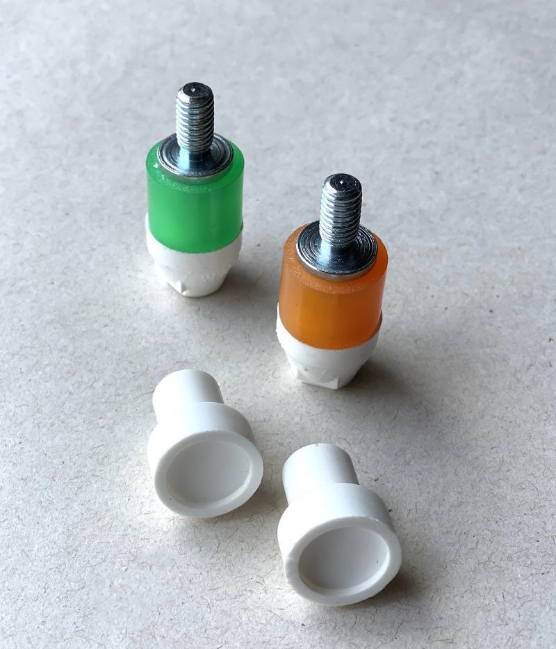 Matriz-Botão-Transparente-Ritas-2-e15739