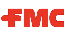 fmc-corporation-vector-logo (1).png