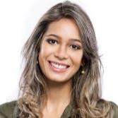 Dra. Fernanda L. Nobre