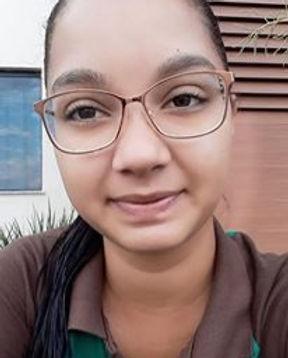 camila_edited.jpg