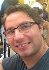 Prof. Dr. João R. Favan