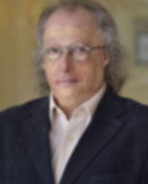 José-Luiz-Tejon.jpg